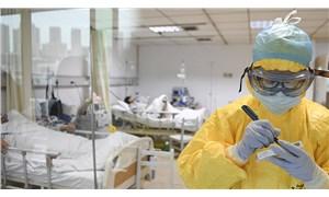 İran'da 2 kişide koronavirüs vakası tespit edildi