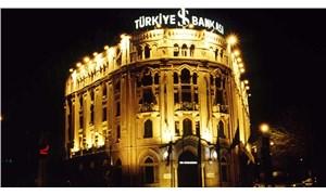 İş Bankası eski yönetim kurulu üyesi Sarı: Süreç bir itibar suikastine dönüştürüldü