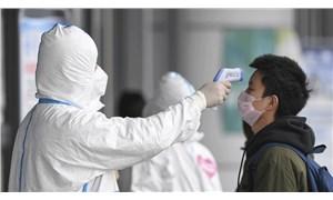 Koronavirüs nedeniyle Çin vatandaşlarının Rusya'ya girişi yasaklandı