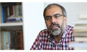 Mehmet Ali Büyükkara'dan skandal paylaşım: Çocuk yaşta evliliği savundu!