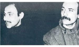 Türkiye devrimci hareketinin önderlerinden Ulaş Bardakçı anılıyor