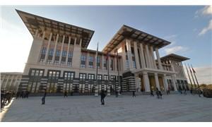 Yeni Şafak yazarı, Erdoğan'ın başdanışmanını engelledi