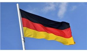 9 başlıkta Almanya'nın gündemi: Sağcı Gruppe S, CDU başkanlık yarışı, Thüringen'de kaos…