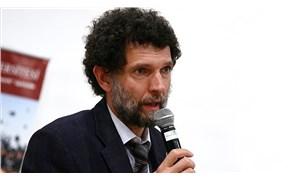 Ahmet Şık: Beraat ve tahliye kararı bizzat Erdoğan tarafından verildi