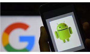 Android 11 ile gelecek yenilikler paylaşıldı