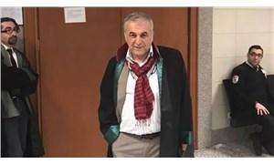 Avukat Muhittin Köylüoğlu tutuklandı