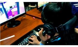 Bakanlık'tan okullara 'zorba oyun' uyarısı