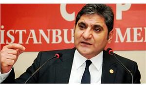 """CHP, """"Büyükşehir Belediyeleri Koordinasyon Merkezleri Yönetmeliği""""ni Danıştay'a taşıyor"""