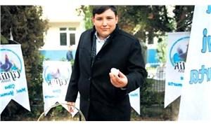 Türk hacker, Çiftlik Bank 'Tosuncuğu'nun adresini buldu iddiası
