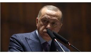 Erdoğan'dan AKP'li vekillere: Tek çocukta kalıyorsunuz