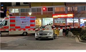 Hanau Katliamı ve Almanya'da sağcı terör