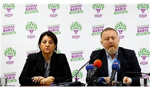 HDP: Katliamların yaşanması aşırı sağa müsamahanın sonucu