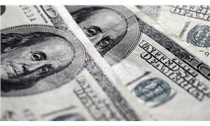 İdlib gerilimi sonrası dolar ne kadar oldu?