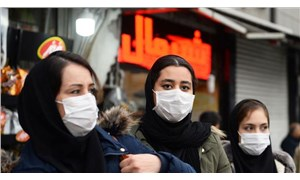 Irak, koronavirüs nedeniyle İran'a uçuşları askıya aldı