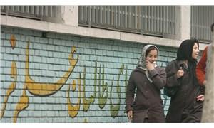 İran'da 3 kişide daha koronavirüs tespit edildi