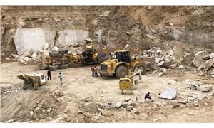 JES'ler bitti sıra madenlere geldi!