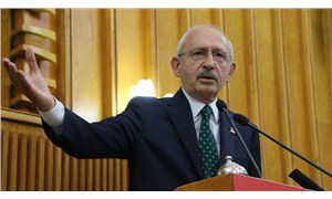 Kılıçdaroğlu: 15 Temmuz HTS kayıtları açıklansın