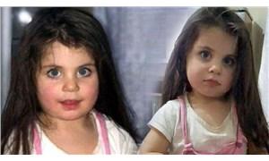 Leyla'nın ölümüne ilişkin davada gizli tanık ifadesi: Kaybolmadan, Yusuf'un yanındaydı