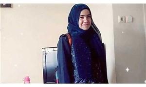 Lise öğrencisi Didem Turan'ın cansız bedeni bulundu