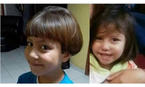 Meksika'da küçük kızı öldüren çift tutuklandı