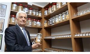 Muğla'dan Türkiye'nin 80 iline yerel tohum