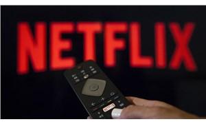 Netflix'ten Türkiye yapımları için iki yeni özellik