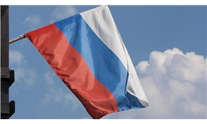 Rus vekilden İdlib açıklaması: Her türlü aşırı önlemler tüm taraflara pahalıya mal olur