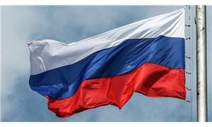 Rusya, Gürcistan'ın siber saldırı suçlamalarını reddetti