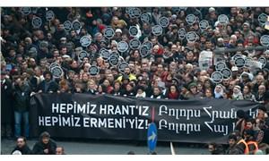 Suç örgütü lideri Kürşat Yılmaz: Hrant Dink'i gösterip 'öldür' dediler