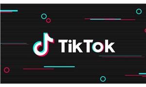 TikTok ebeveynlere çocuklarının hesabını kontrol etme imkanı sunacak