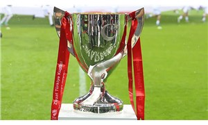 Türkiye Kupası finalinin stadı açıklandı