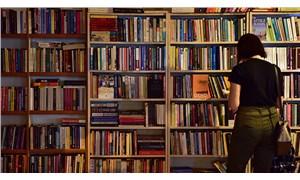 Yayıncılar okuma oranlarını değerlendirdi: Sadık okuyucuyla ayaktayız