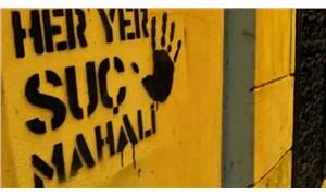 Adana'da bir erkek kendisine ikinci eş olmayı reddeden kadını öldürdü