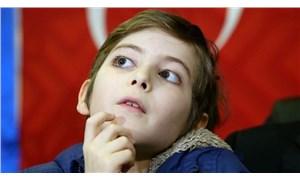 Aile Bakanlığı'ndan 'filozof' Atakan ile ilgili açıklama