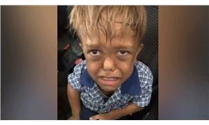 Avustralya'da cüce olduğu için aşağılanan çocuğa küresel destek yağıyor