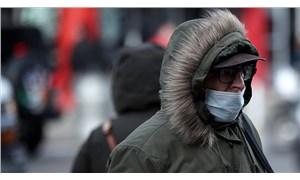 Birleşik Arap Emirlikleri'nde 2 kişide daha koronavirüs tespit edildi