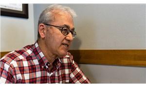 Çalışma Ekonomisi Uzmanı Dr. Atilla Özsever'den BirGün'e destek: Emeğin sesine sahip çıkalım