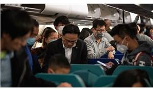 Çin'de 2 spor organizasyonu daha Koronavirüs nedeniyle iptal edildi