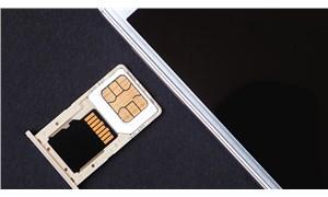 Deprem sonrası iletişimi sağlayamayan GSM operatörlerine para cezası