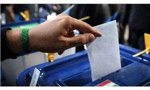 İran'da Meclis seçimleri için oy verme süreci başladı