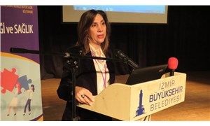 İzmir'de 'Kadın Emeği ve Sağlık Kongresi' başladı