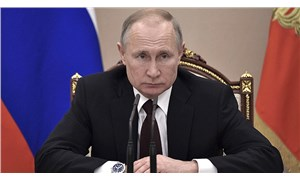 """Rusya Güvenlik Konseyi""""İdlib"""" gündemiyle topladı"""