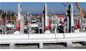 Rusya'nın Avrupa'ya 115 dolara, Türkiye'ye 250 dolara sattığı doğalgaz Meclis gündeminde
