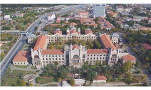 Sağlık Bilimleri Üniversitesi'nden 'FETÖ soruşturması' açıklaması