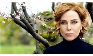 SİYAD Onur Ödülleri açıklandı