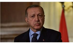 TBMM grup toplantısının gününü değiştirdi: Erdoğan savunmada