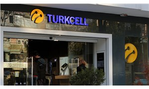 Turkcell'den deprem cezasına tepki: Bizdeki 1 saat 15 dakikalık yoğunluk, kesinti değil