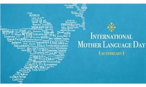 Türkiye'de yok olma tehlikesindeki dillerden şarkılar