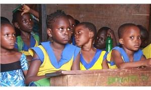 UNICEF: Nijerya çocuk refahı sıralamasında 180 ülke arasında 174'üncü sırada
