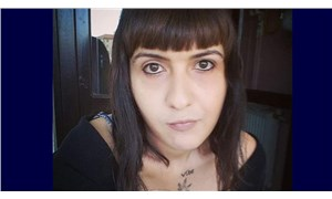 Vegan tutuklu İda Koçak açlık grevinde